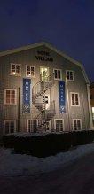 Dialog Hotel Villan