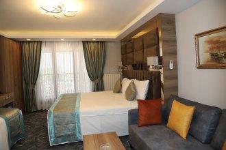 Grand Kavi Hotel