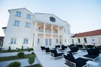 B&B Villa Palace
