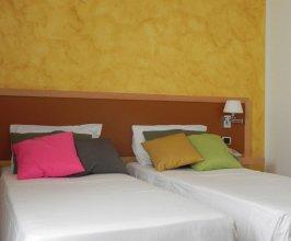 ibis Styles Roma Vintage Hotel