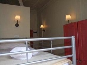 Lisbon Budget Inn