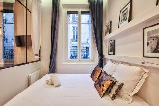 16 - Atelier Paris Lafayette