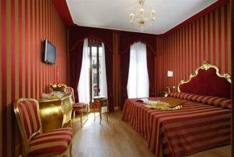 Murano Palace Bed & Breakfast