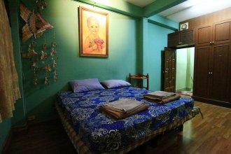 Yor Ying Hostel