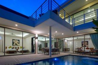 Villa Bawal by Tropiclook