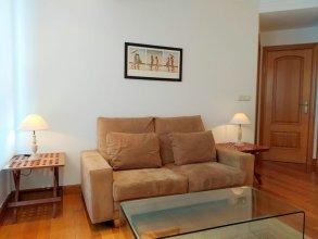 Apartamento Orly