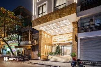 Hanoi Bonsella Prestige Hotel & Spa