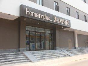 Home Inn Plus