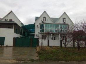 Guest House U Vladimira