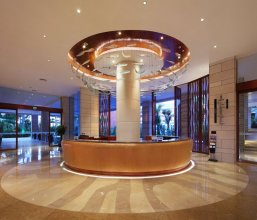 Manwan Harmona Resorts Shenzhen