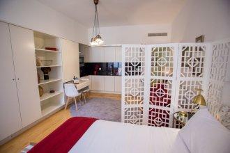 Апартаменты Almada Story by Porto City Hosts