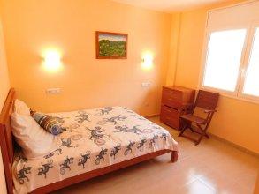 Apartamento Mont Caliu - A146
