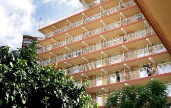 Hotel Gala Placidia