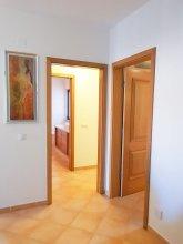 Baia da Luz Apartment