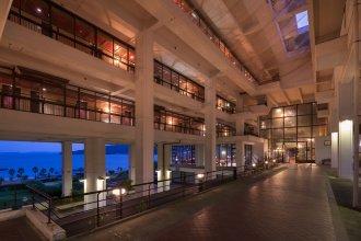 Yukai Resort Hirado Senrigahamaonsen Hotel Ranpu