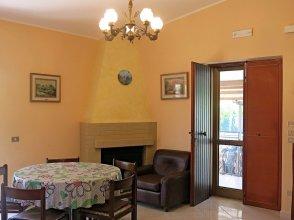 Merly-Villa 250mt Dal Mare