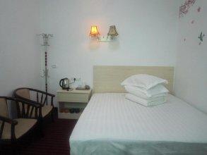 Luzhou Business Hotel