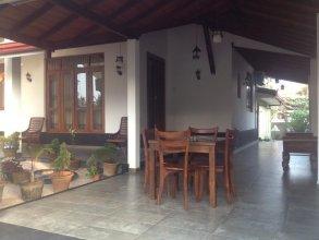 The Grand Residence Negombo