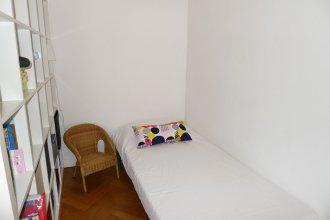 Villa Amour Vi4153 By Riviera Holiday Homes