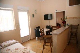 Apartments Vujosevic