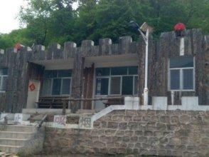 Songhai Longteng Folk Hotel