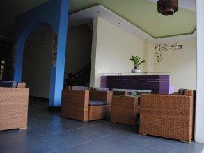 Quynh Thu Hotel