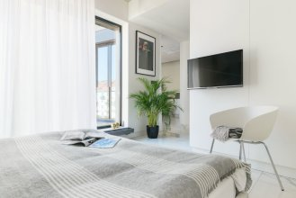 Centro Design Apartaments