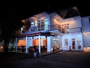 Owin Rose Hotel