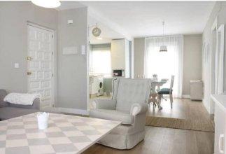 Apartamento Casa Mansi Córdoba by JITKey