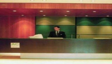 Ko Sawan Hotel