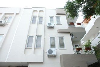 Fulya Apartment