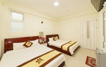 7S Hotel An Phu