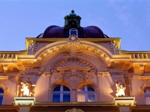 Hotel Century Old Town Prague MGallery Collection