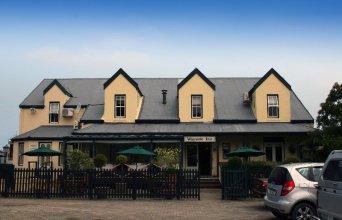 Wayside Inn Knysna