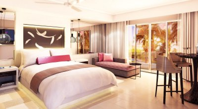 CHIC Punta Cana by Royalton Resort - All inclusive Adults Only