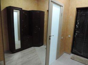 Adler Apartment Prosvescheniya 148