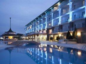 Yelken Blue Life Hotel