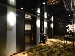 Chongqing YiMei Hotel