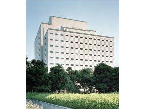 Koraku Garden Hotel (Koraku Hinkan)