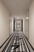 Hotel Tavinos Asakusa