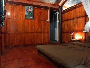 Chapi Homestay - Hostel