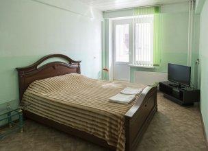 Apartment Economy on Baykalskaya 234B-4-18