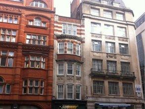 Protem Cannon Street