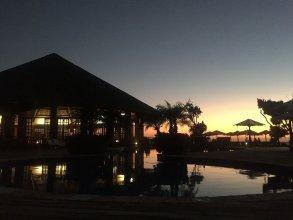 Media Luna Resort & Spa - All Inclusive