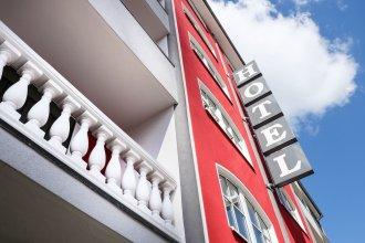 Hotel Königshof am Funkturm