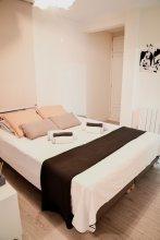 Apartamento 305