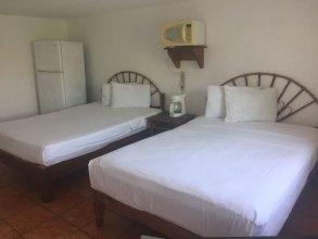Hotel Villas El Morro