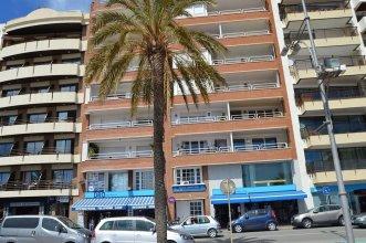 Apartamento Vivalidays Rosa Lloret