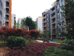 Baobeiwan Hostel