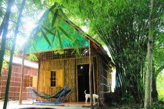 Green Village 1